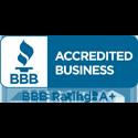 bbbap-logo-partner