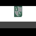 euroshield-logo-partner