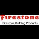 firestone-logo-partner