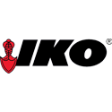 iko-logo-partner
