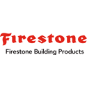 Firestone Building Projects