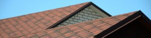 shigle roofing
