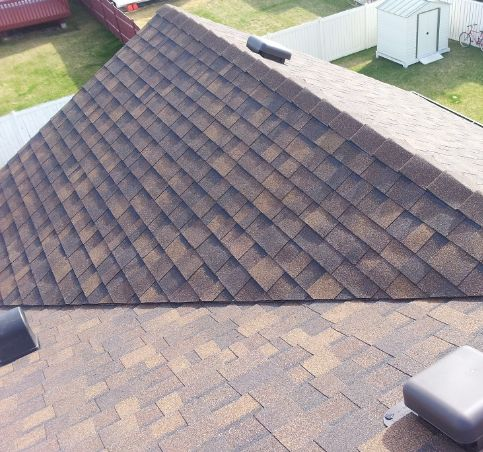 roofing services in calgary